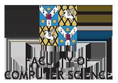 Facultatea de Informatica UAIC