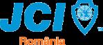JCI Romania