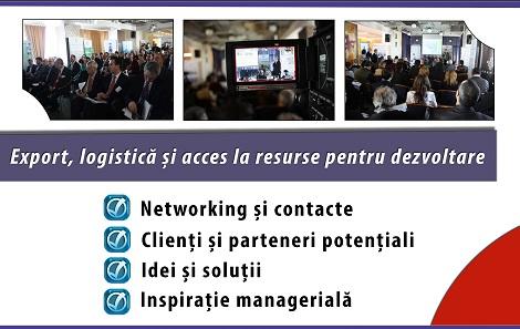Afaceri.ro Galati