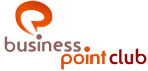 Business Point Club