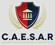 CAESAR Oradea