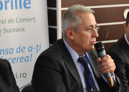 Dumitru Dan Enache