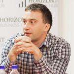 Alex Retuzin