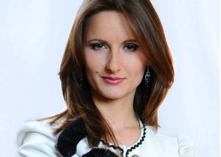 Alina Costrasel