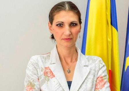 Anca - Laura Ionescu