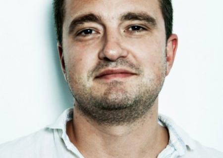 Andrei Hohan FiaTest