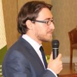 Andrei Rosca
