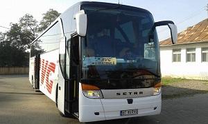 Autocar Afaceri.ro