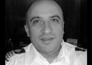 Cezar Gabriel Ciortescu