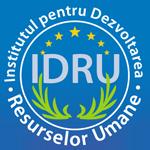 Institutul pentru Dezvoltarea Resurselor Umane