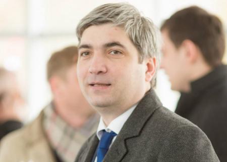 Mihail Stratan