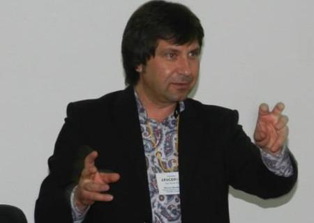Mircea Munteanu