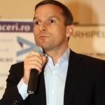 Peter Barta FPP