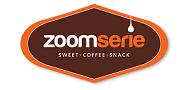 Zoom Serie
