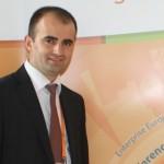 Mihai Cotirgasanu