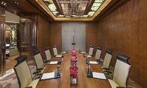 Sala conferinte Shanghai