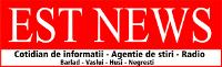 Est News Vaslui