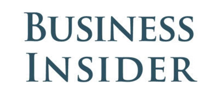 Predictii Business Insider