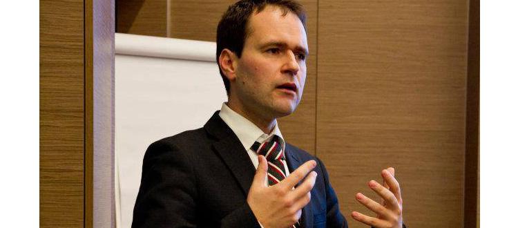 Daniel Cosnita