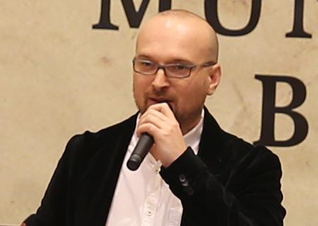 Dorin Chirilescu