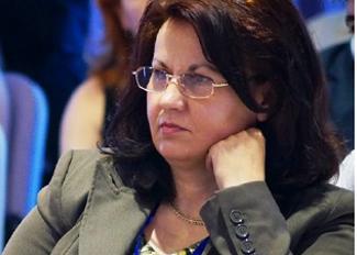 Marilena Dinu
