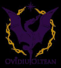 Ovidiu Oltean
