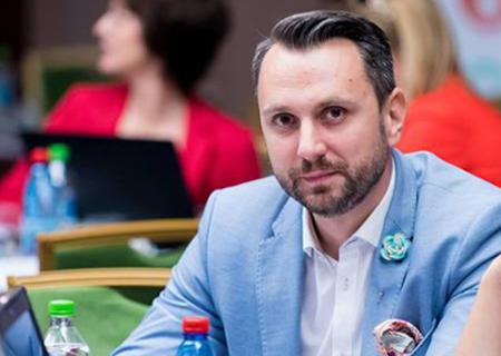 Pavel Sotir