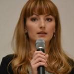 Carmen Fediuc CCI Suceava
