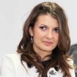 Elena Manolache
