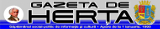 Logo5_1