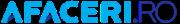 logo-_afaceri2