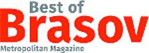 Best of Brasov