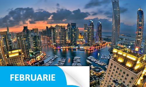Afaceri.ro Dubai