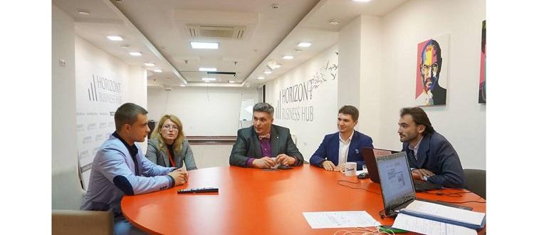 Afaceri.ro Cernauti 2015