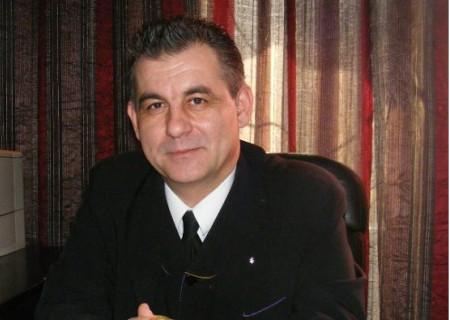 Radu Balanean - BV