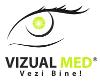 Vizual Med