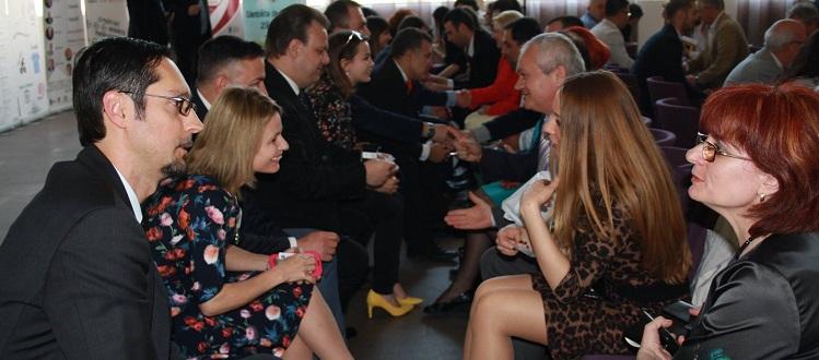 Afaceri.ro Brasov 2016