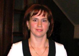 Magda Nechita