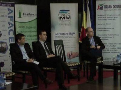 Afaceri.ro Vaslui 2016