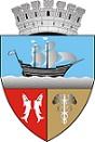 Primaria Galati