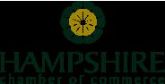 Camera de Comert Hampshire
