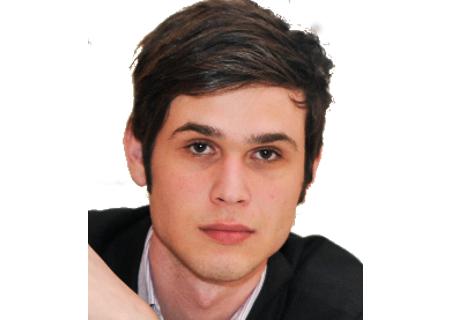 Flaviu Iorgulescu