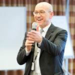 Christian Weinberger