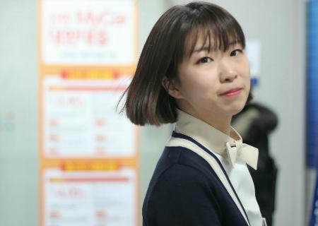 Junghwa Lee