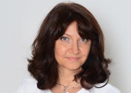 Mihaela Rentea
