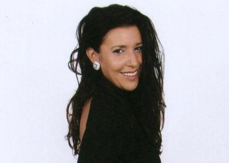 Gabriela Ilin