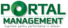 Portal Management