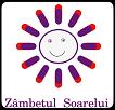 Zambetul Soarelui