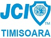 JCI Timisoara