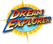 Dream Explorer